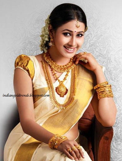 Indian Wedding 2013 Hd Photos Joy Studio Design Gallery Best | LONG ...
