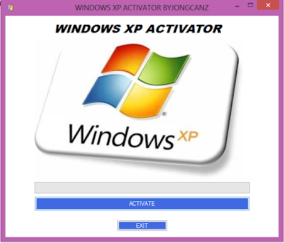 Download gold xp windows service pack 3 free