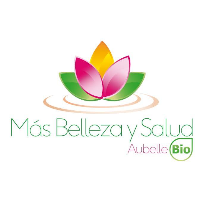 Más Belleza y Salud.com