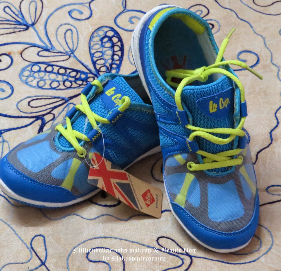 Fashion Haul: My Shopping Haul from Jabong.com, Indian beauty blogger, Online shopping website, Lee cooper shoes best deals and recommendations, Catwalk sandals, Where to buy shoes online shopping, Best shoes deals,    Indian outfit shopping, Kurtis, Clothing options for Rakshabandhan, Black color jumpsuit, Liebemode, Indian fashion blog, Indian fashion blogger, Indian makeup and beauty blog, Milliondollarlooks makeup and beauty blog by Makeupmirrornme
