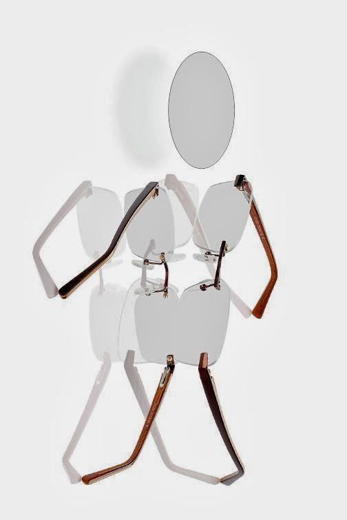 Brillenkasper