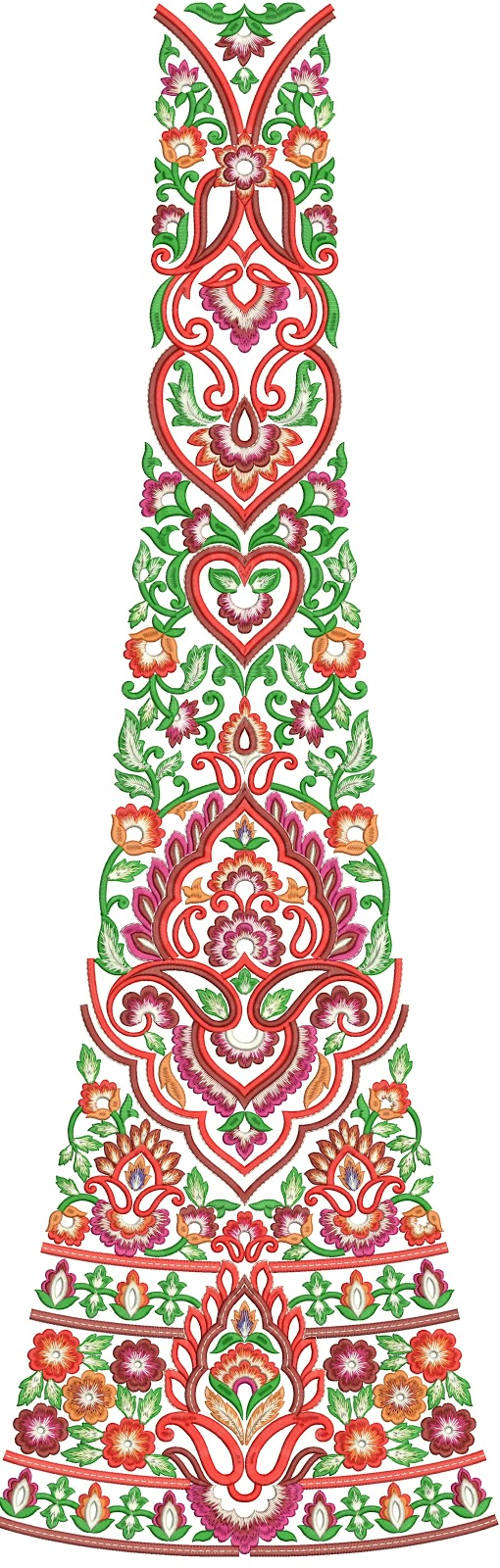 FREE EMBROIDERY DESIGNS DOWNLOADS  EMBROIDERY Amp ORIGAMI