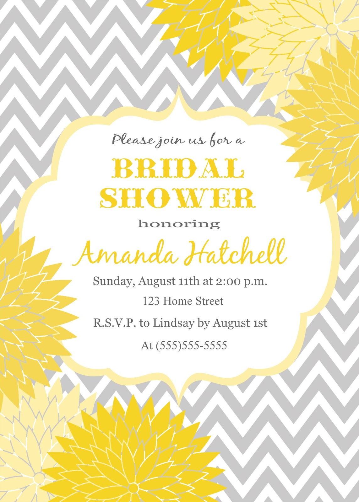 Bridal Shower Invitations Bridal Shower Invitations At Staples