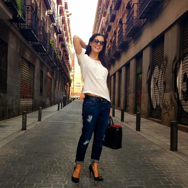 LaCaprichossa-Vanessa Martinez-boyfriend mango-salon zara-yanes young