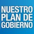 Descargate nuestro plan de gobierno