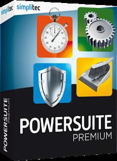 Simplitec Power Suite Premium 8.0.401.1 Retail [Español]
