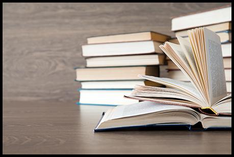Краудпаблишинг, книги, издательство, художественная литература, инвестирование, издание