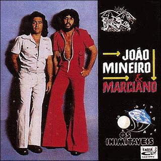 Jo�o Mineiro e Marciano - Vol.04