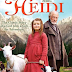 HEIDI: la tierna niña de los Alpes (Ver Película - Español)