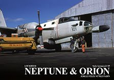 Serie Aeronaval nro.35