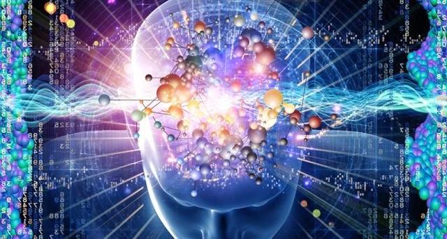 Langkah Mudah Cerdaskan Otak Anak