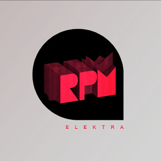 ELEKTRA RPM CAPA Download RPM   Electra
