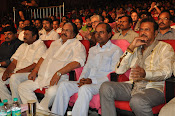 Basthi movie audio release function-thumbnail-16