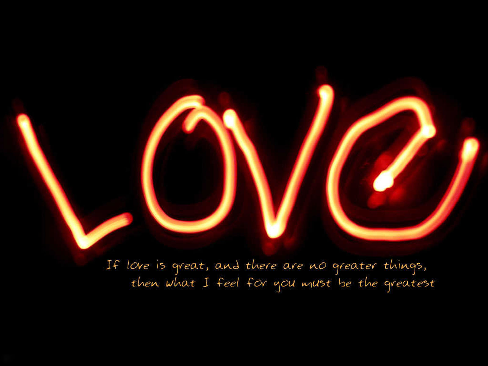 Love Quotes Wallpapers