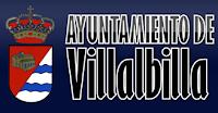 Ayuntamiento de Villalbilla - Concejalía de Ocio y tiempo libre