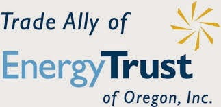 Aztec Electrical is a Trade ally contractor with the Energy Trust of Oregon