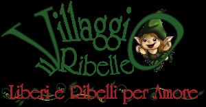 Il Villaggio Ribelle
