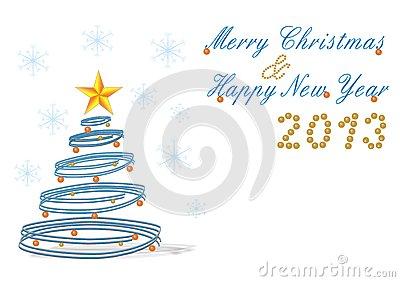 SMS Ucapan Natal dan Tahun Baru 2014