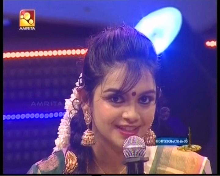 Sheha Amrita Tv