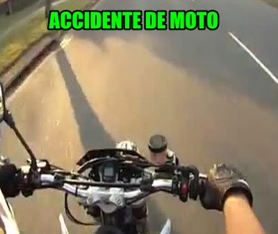 moto-accidente-bautizo-hidratante