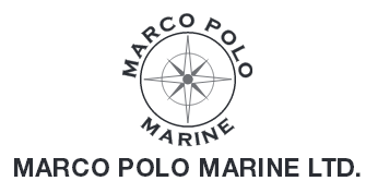 stock analysis marco polo marine fy2014 still waiting. Black Bedroom Furniture Sets. Home Design Ideas