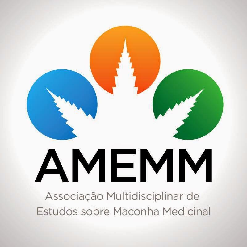 Participe da AMEMM