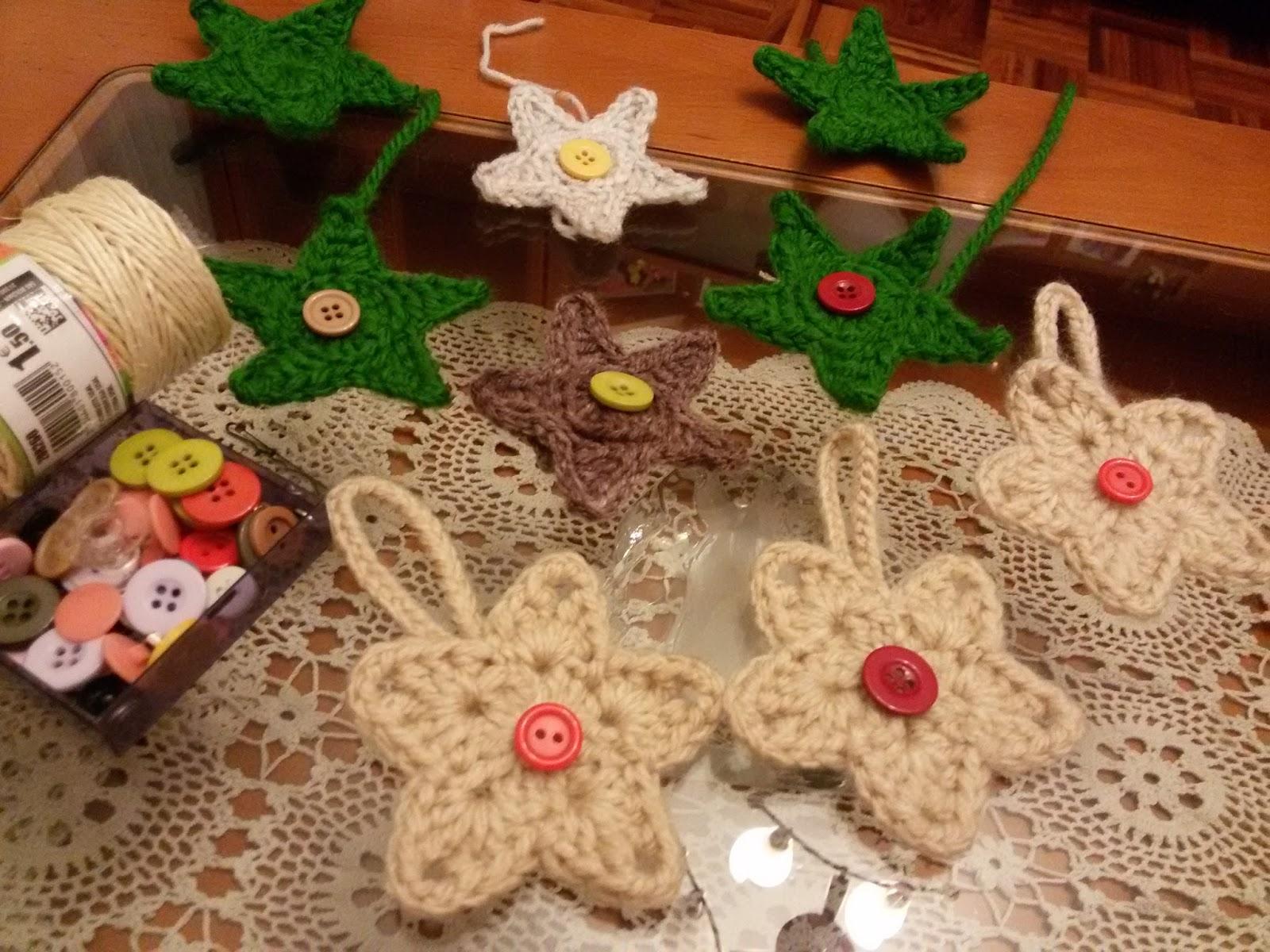 Como decorar frascos de vidrio para navidad diy recicla y - Como reciclar para decorar ...