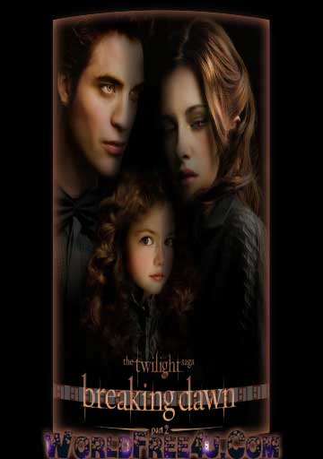 The Twilight Saga Part 1 2011 Full Movie Download In Hindi