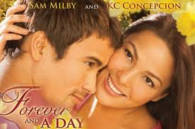 watch filipino bold movies pinoy tagalog Forever and a Day