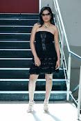 Shrusti glamorous photos-thumbnail-13