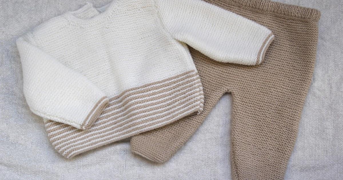 Maquina de coser buscar punto lana bebe - Lanas y punto ...