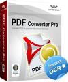 Wondershare PDF Converter Pro 2.6.0.9
