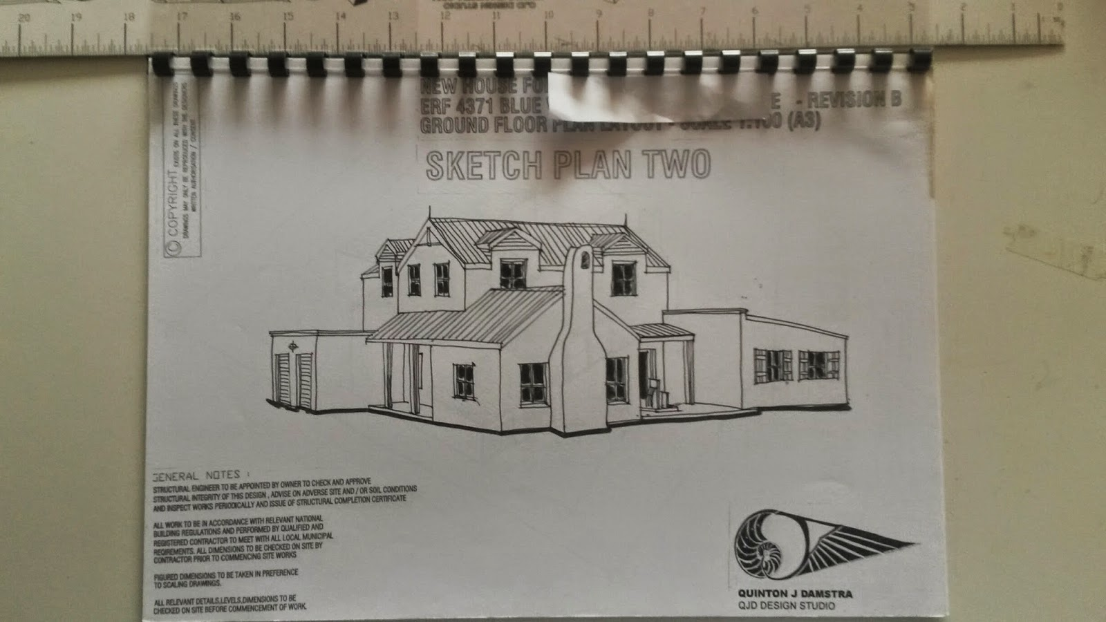 QJD Design studio wildetect: QJD architectural design studio ... on in ground architecture, ground floor house designs, in ground water, above ground house designs, in ground garage, in ground cooking, in ground home, in ground living room, villa floor plans and designs, underground home designs,