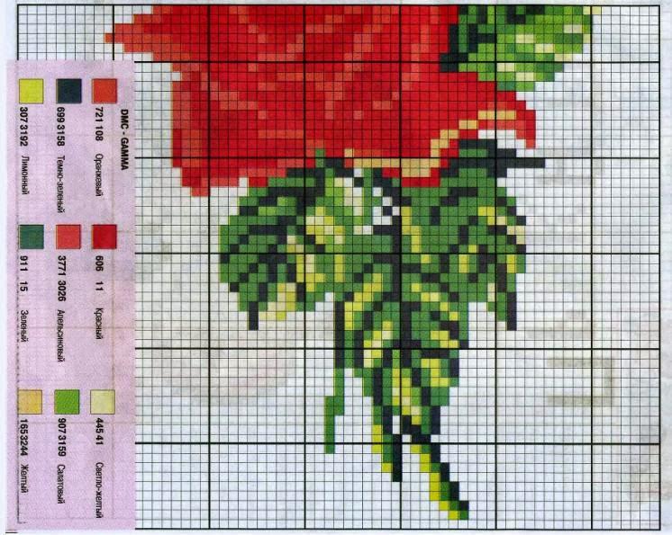 floresrojitas1.jpg