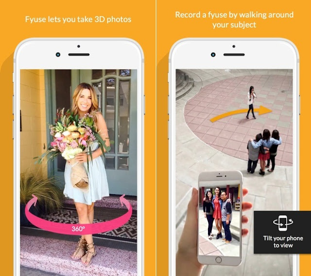 Fyuse-3D-Photos-app-for-iPhone-iPad-in-iTunes-App-Store
