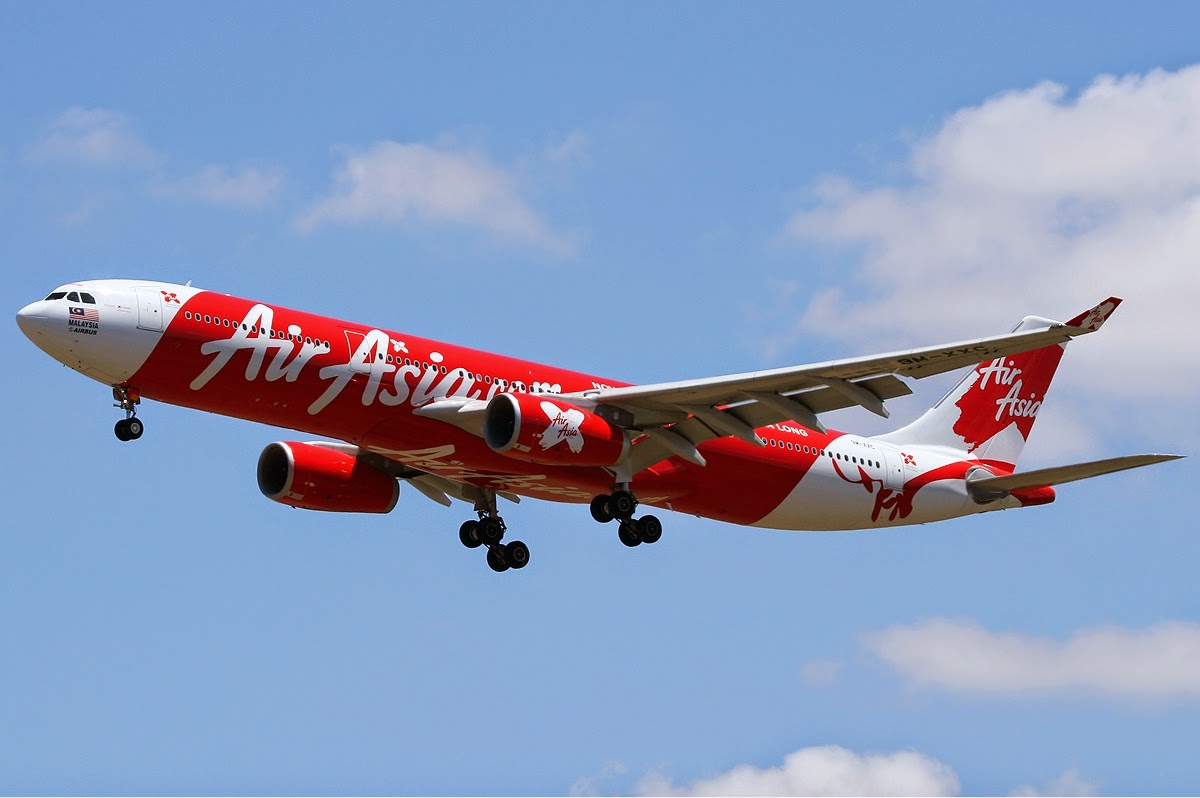 http://www.airasia.com/my/en/home.page