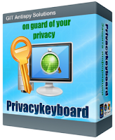 Privacykeyboard+10.2.3+full+Crack      