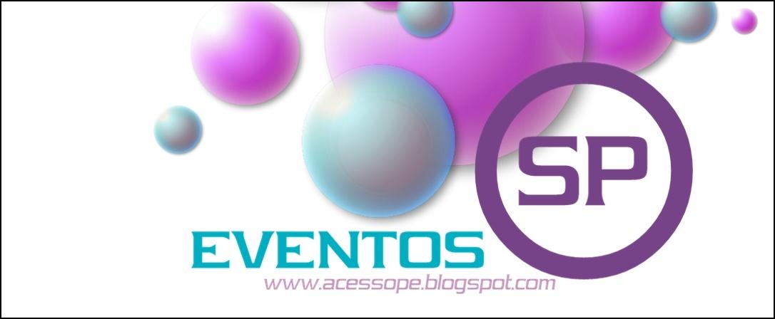 EVENTOS SP