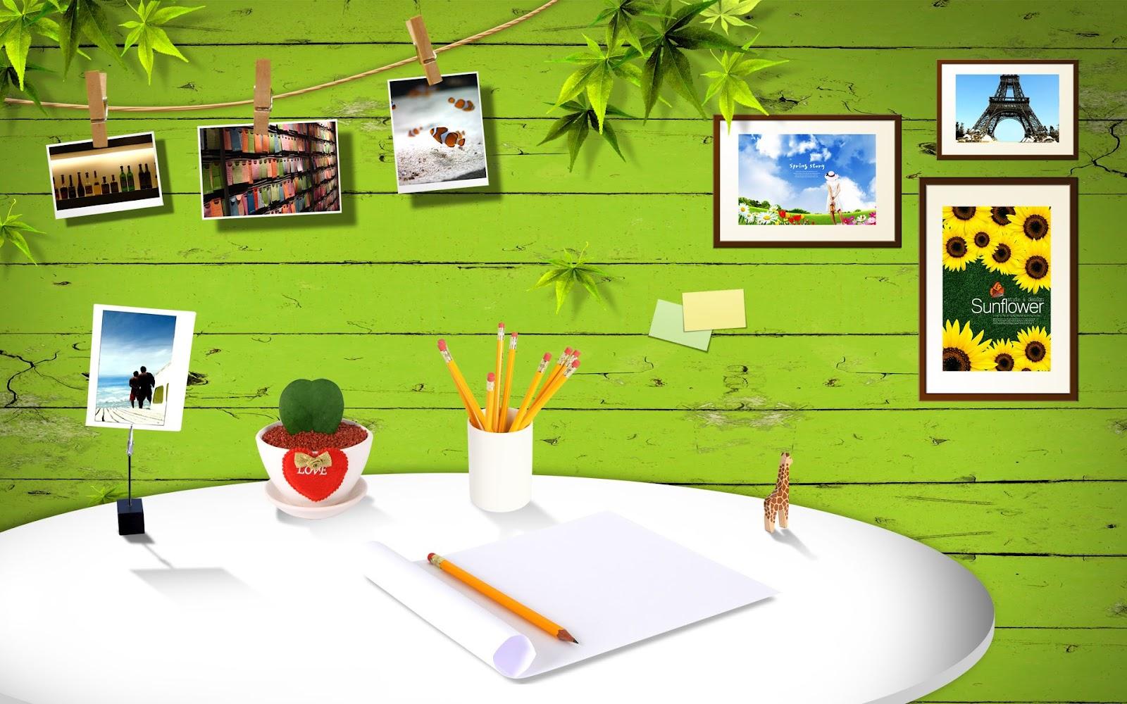 http://4.bp.blogspot.com/-KeZg3gcjVqs/UDb7jUzBwTI/AAAAAAAACK4/pnjGqJwFun8/s1600/Phong+C%C3%A1ch+3d+-+Wallpaper-+%E1%BA%A2nh+%C4%90%E1%BA%B9p+Vi%E1%BB%87t+(12).jpg