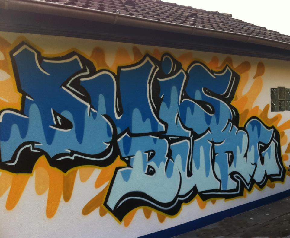 Graffiti Duisburg nordkurve duisburg graffitis für eure wände