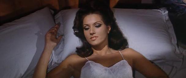 Il Padrino Film Completo Streaming Sub ITA (1972) - Blu