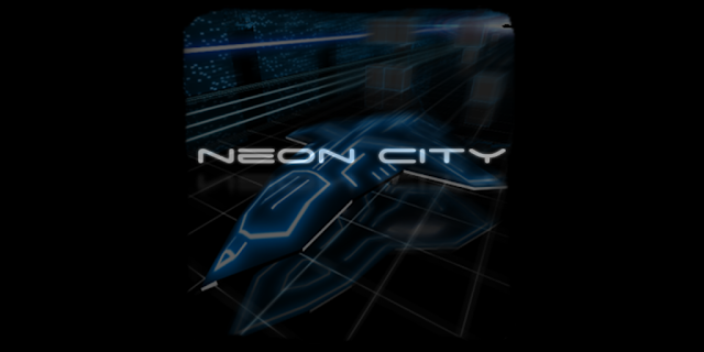 Download Neon City v1.1.0 Apk Full [Atualizado]