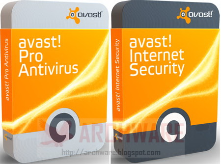 archware software download avast internet security 70