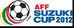 Jadwal Piala AFF 2012 (Suzuki AFF Cup 2012)