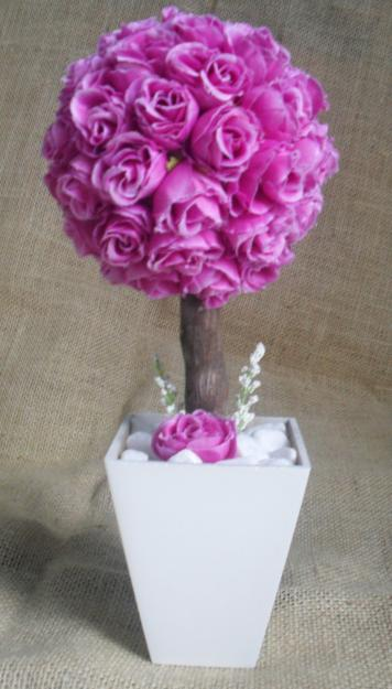 Foto Gratis: Flores, Lilás, Flores Cor De Rosa Imagem  - Fotos De Flores Cor Lilas