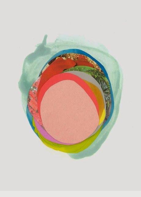 http://www.pinterest.com/lovemaeloves/inspiration/