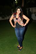 Jyothi glamorous photo shoot-thumbnail-18