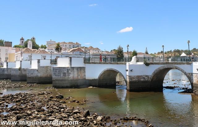 Ponte-Antiga-Tavira