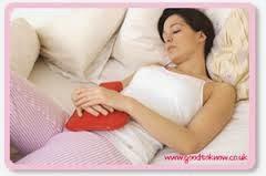 Bahaya Penyakit Endometriosis