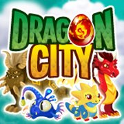 Dragon City Altın Hilesi Yeni Versiyon